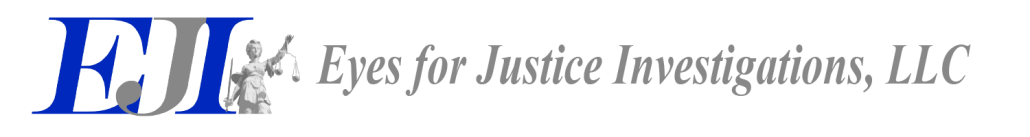 Eyes for Justice Investigations, LLC